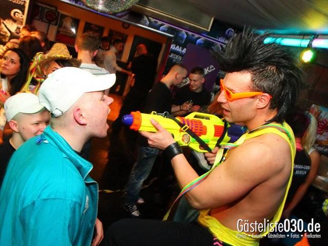 https://www.gaesteliste030.de/Partyfoto #244 Q-Dorf Berlin vom 23.03.2012