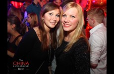 Partyfotos China Lounge 13.01.2012 NACHT der NÄCHTE vs. IKASU