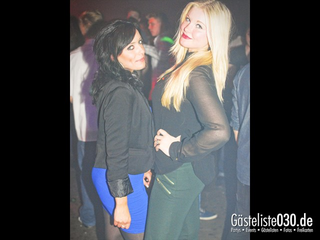 https://www.gaesteliste030.de/Partyfoto #34 Fritzclub Berlin vom 04.04.2012