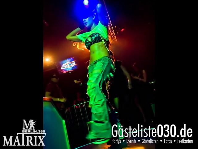https://www.gaesteliste030.de/Partyfoto #94 Matrix Berlin vom 23.03.2012