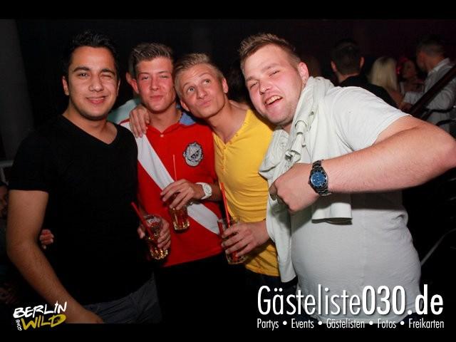 https://www.gaesteliste030.de/Partyfoto #142 E4 Berlin vom 12.05.2012