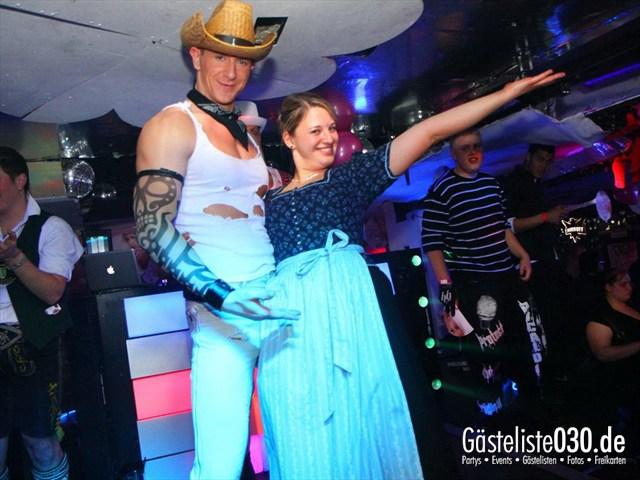 https://www.gaesteliste030.de/Partyfoto #175 Q-Dorf Berlin vom 27.01.2012