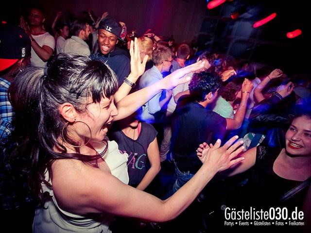 https://www.gaesteliste030.de/Partyfoto #87 Spindler & Klatt Berlin vom 30.04.2012