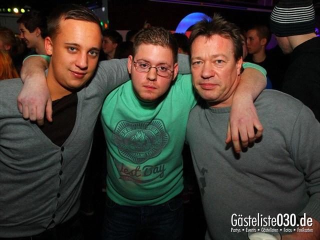 https://www.gaesteliste030.de/Partyfoto #102 Q-Dorf Berlin vom 08.02.2012