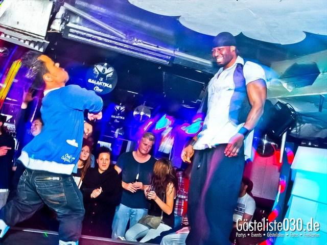 https://www.gaesteliste030.de/Partyfoto #8 Q-Dorf Berlin vom 20.03.2012