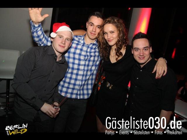 https://www.gaesteliste030.de/Partyfoto #12 E4 Berlin vom 24.12.2011
