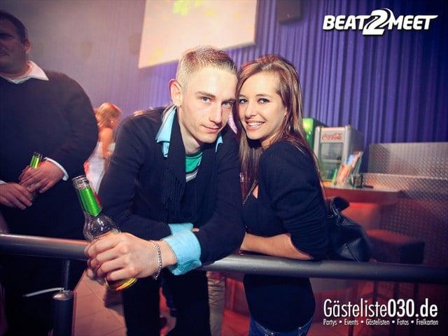https://www.gaesteliste030.de/Partyfoto #145 Kosmos Berlin vom 05.04.2012