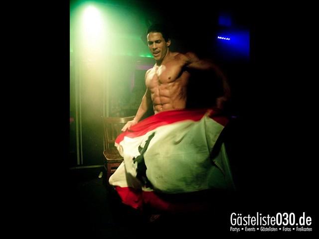 https://www.gaesteliste030.de/Partyfoto #66 Maxxim Berlin vom 24.03.2012