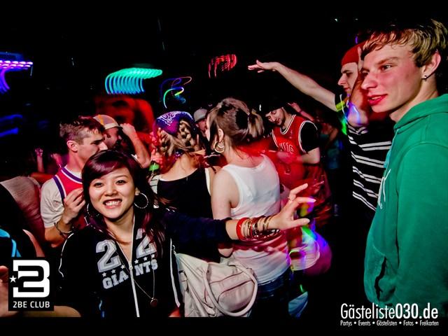 https://www.gaesteliste030.de/Partyfoto #64 2BE Club Berlin vom 03.03.2012