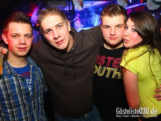 https://www.gaesteliste030.de/Partyfoto #108 Q-Dorf Berlin vom 27.01.2012