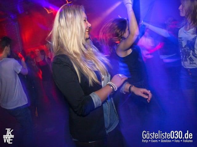 https://www.gaesteliste030.de/Partyfoto #25 Fritzclub Berlin vom 09.04.2012