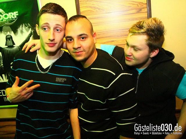 https://www.gaesteliste030.de/Partyfoto #122 Q-Dorf Berlin vom 27.01.2012