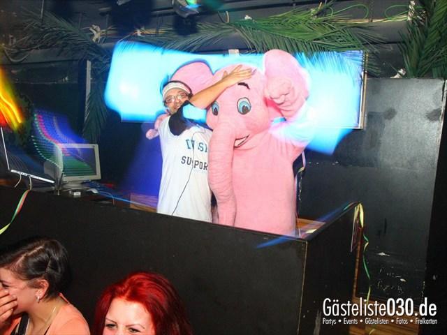 https://www.gaesteliste030.de/Partyfoto #242 Q-Dorf Berlin vom 23.03.2012