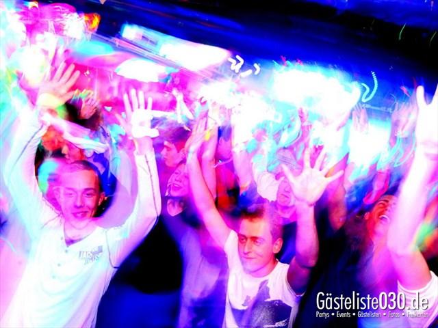 https://www.gaesteliste030.de/Partyfoto #44 Q-Dorf Berlin vom 23.12.2011