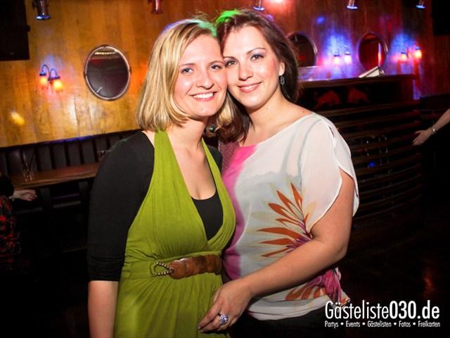 https://www.gaesteliste030.de/Partyfoto #64 Soda Berlin vom 28.04.2012