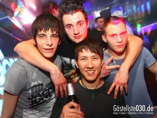 https://www.gaesteliste030.de/Partyfoto #38 Q-Dorf Berlin vom 10.04.2012
