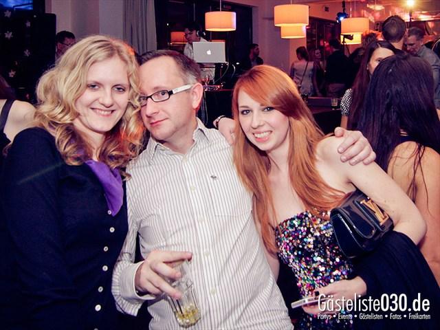 https://www.gaesteliste030.de/Partyfoto #241 Spreespeicher Berlin vom 31.12.2011