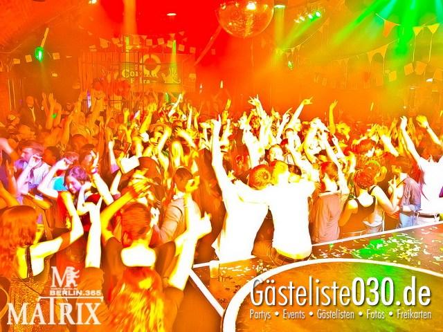https://www.gaesteliste030.de/Partyfoto #135 Matrix Berlin vom 06.04.2012