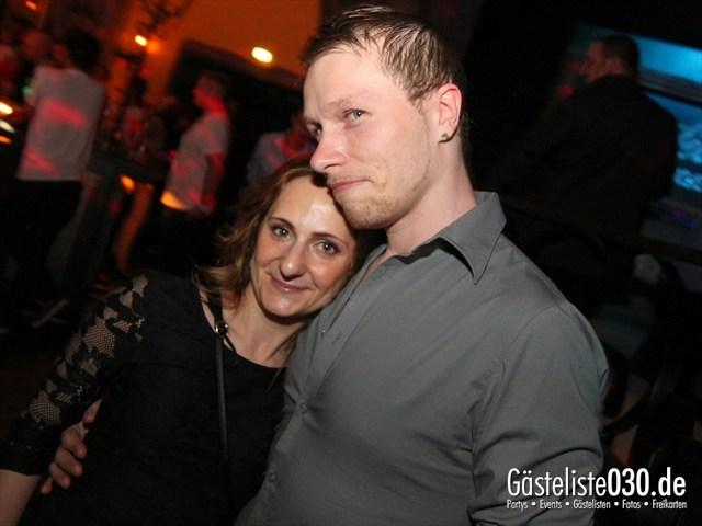 https://www.gaesteliste030.de/Partyfoto #84 Adagio Berlin vom 28.04.2012