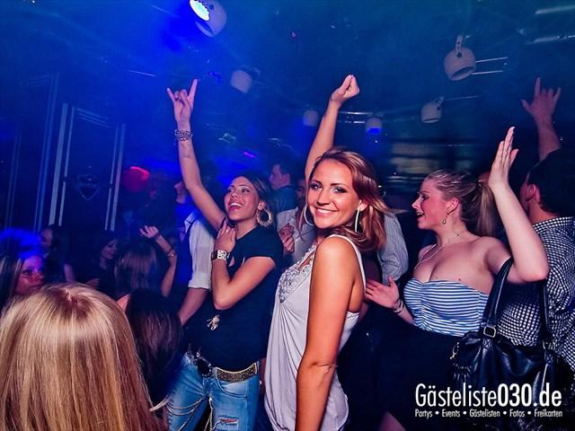 https://www.gaesteliste030.de/Partyfoto #46 Maxxim Berlin vom 02.01.2012