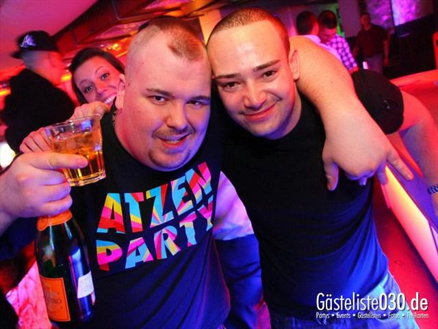 https://www.gaesteliste030.de/Partyfoto #62 Q-Dorf Berlin vom 15.02.2012
