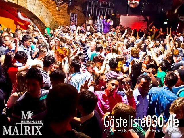 https://www.gaesteliste030.de/Partyfoto #21 Matrix Berlin vom 11.02.2011