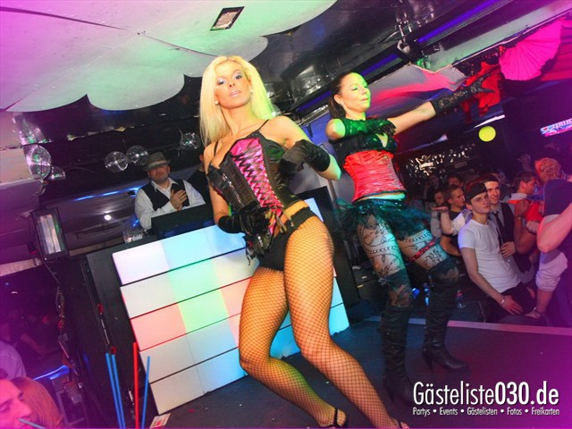 https://www.gaesteliste030.de/Partyfoto #196 Q-Dorf Berlin vom 01.02.2012