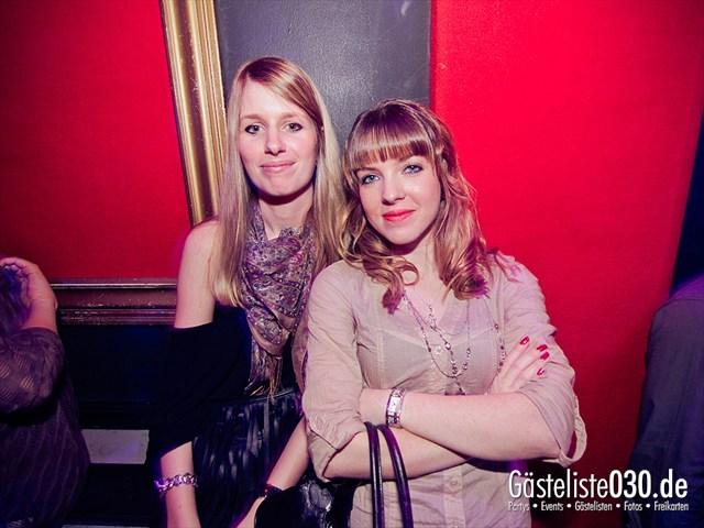 https://www.gaesteliste030.de/Partyfoto #65 China Lounge Berlin vom 18.02.2012
