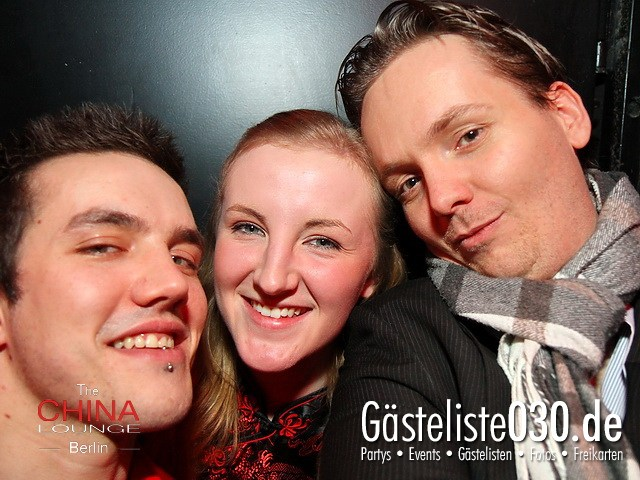 https://www.gaesteliste030.de/Partyfoto #35 China Lounge Berlin vom 31.12.2011