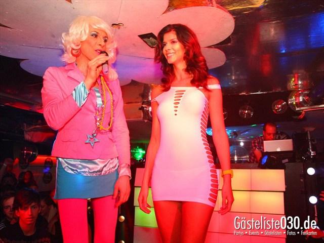 https://www.gaesteliste030.de/Partyfoto #145 Q-Dorf Berlin vom 25.02.2012