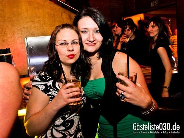 https://www.gaesteliste030.de/Partyfoto #33 Soda Berlin vom 24.03.2012