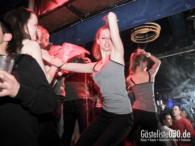 https://www.gaesteliste030.de/Partyfoto #24 Soda Berlin vom 20.04.2012