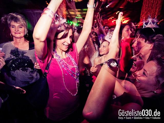 https://www.gaesteliste030.de/Partyfoto #11 Adagio Berlin vom 10.12.2011
