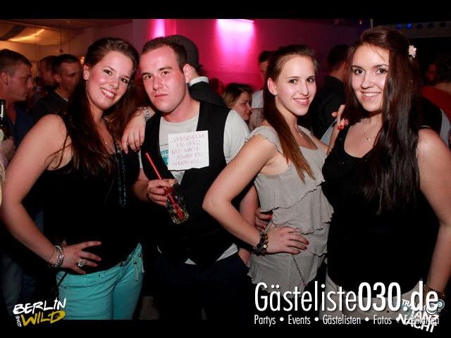 https://www.gaesteliste030.de/Partyfoto #162 E4 Berlin vom 05.05.2012