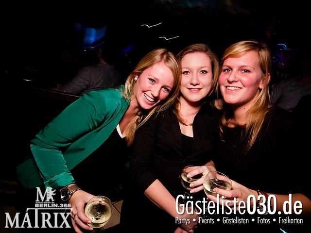 https://www.gaesteliste030.de/Partyfoto #92 Matrix Berlin vom 05.01.2012