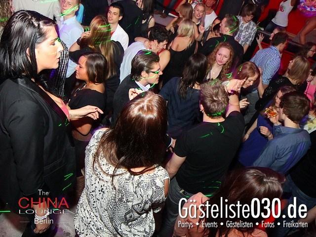 https://www.gaesteliste030.de/Partyfoto #93 China Lounge Berlin vom 11.02.2012