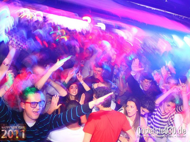 https://www.gaesteliste030.de/Partyfoto #59 Q-Dorf Berlin vom 31.12.2011
