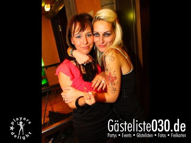 https://www.gaesteliste030.de/Partyfoto #125 Adagio Berlin vom 25.12.2011