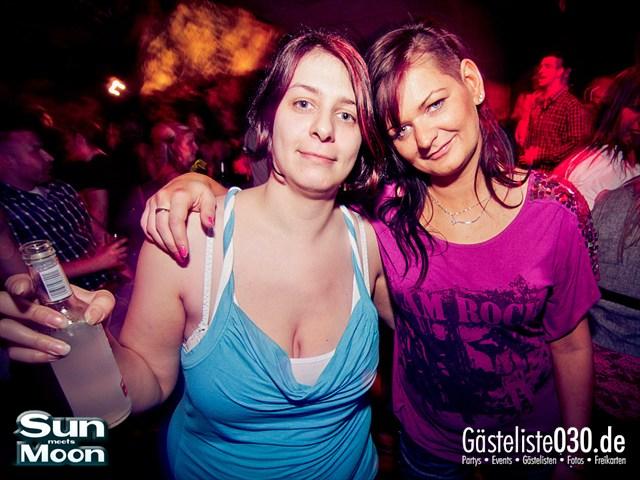 https://www.gaesteliste030.de/Partyfoto #68 Narva Lounge Berlin vom 25.02.2012