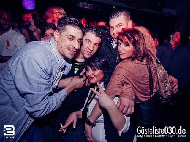 https://www.gaesteliste030.de/Partyfoto #80 2BE Club Berlin vom 04.02.2012