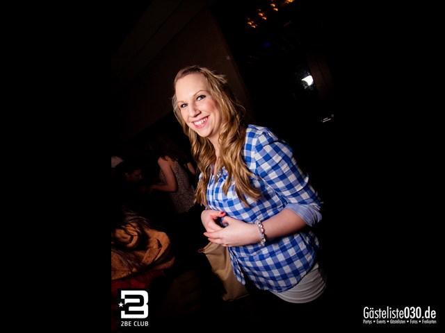 https://www.gaesteliste030.de/Partyfoto #34 2BE Club Berlin vom 21.01.2012