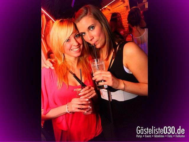 https://www.gaesteliste030.de/Partyfoto #224 Q-Dorf Berlin vom 01.02.2012