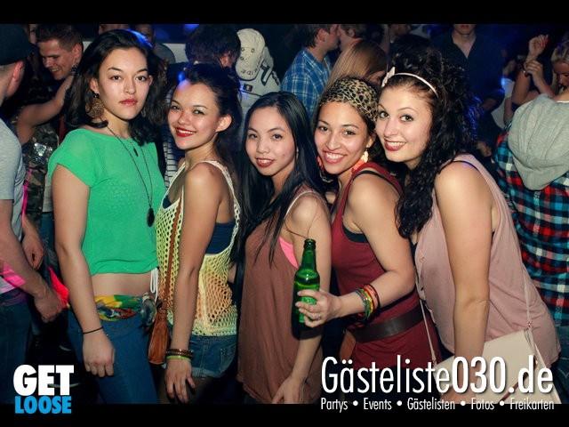 https://www.gaesteliste030.de/Partyfoto #25 Club R8 Berlin vom 27.04.2012