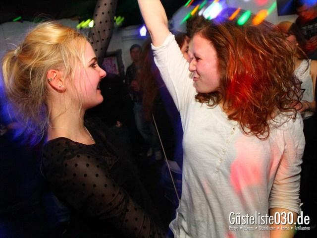 https://www.gaesteliste030.de/Partyfoto #101 Q-Dorf Berlin vom 08.02.2012