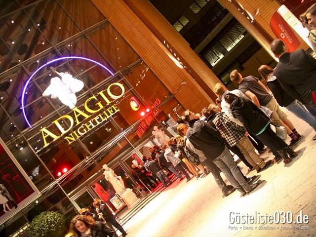 https://www.gaesteliste030.de/Partyfoto #78 Adagio Berlin vom 21.04.2012