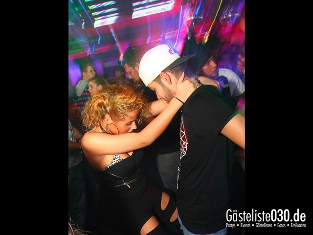 https://www.gaesteliste030.de/Partyfoto #7 Q-Dorf Berlin vom 08.05.2012