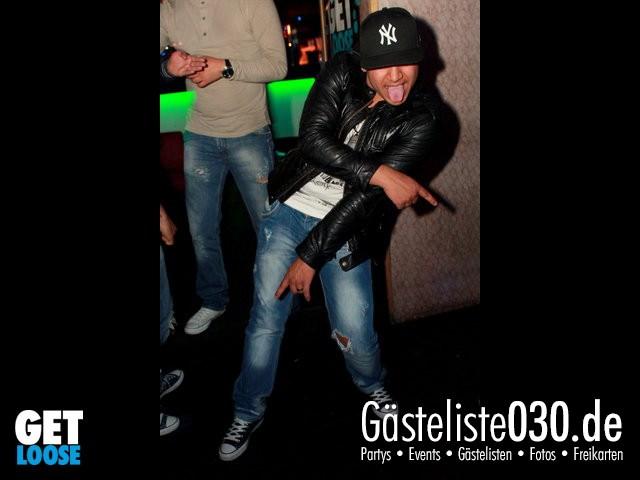 https://www.gaesteliste030.de/Partyfoto #27 Club R8 Berlin vom 04.05.2012