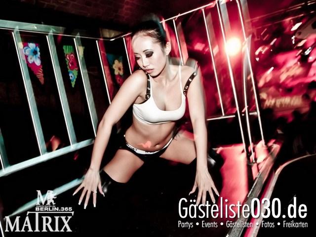 https://www.gaesteliste030.de/Partyfoto #125 Matrix Berlin vom 07.04.2012
