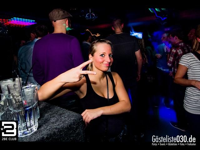 https://www.gaesteliste030.de/Partyfoto #162 2BE Club Berlin vom 31.03.2012