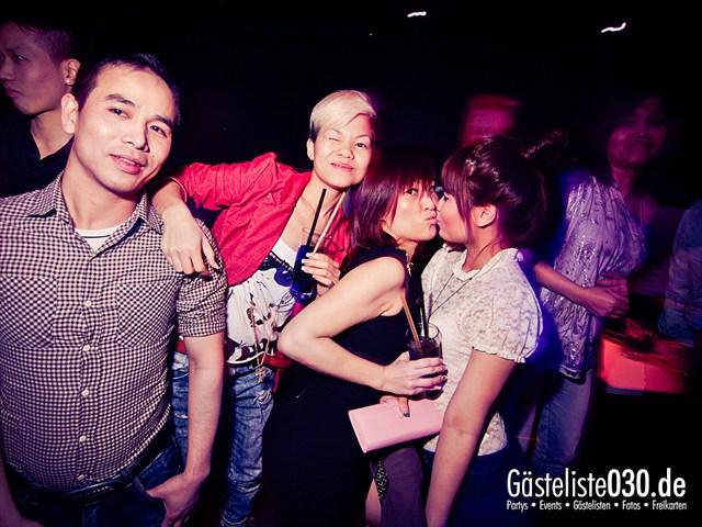 https://www.gaesteliste030.de/Partyfoto #46 Club R8 Berlin vom 10.12.2011
